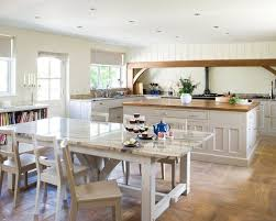 Country Style Kitchen | Houzz
