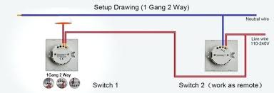 clipsal saturn switch wiring diagram medium size of wiring wiring clipsal saturn switch wiring diagram medium size of wiring wiring light switch diagrams diagram wiring a switch panel