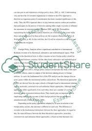 an argumentative essay on corporal punishment custom persuasive essay