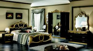 Antique black bedroom furniture Black Chalk Paint Full Size Of Comforter Remarkable Room Pink Antique Marble Sets Queen Mitchell And Patina Decor Ariston Tappobag Exciting Gold Bedroom Set Champagne Black Comforter Vendome And