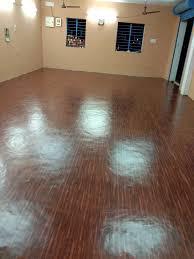 ar vinyl flooring virugambm vinyl flooring contractors in chennai justdial