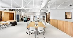 living edge lighting. a closer look at our brisbane showroomu0027s living office edge lighting