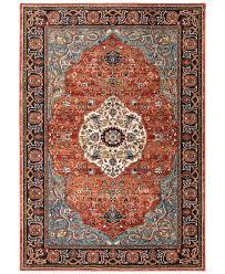 design aqua area rug home depot rugs 5 7 10 12 outdoor rug
