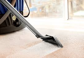 Get directions, reviews and information for venice carpet cleaning in venice, fl. Carpet Cleaning Painting Paintingandcarpetcleaning Com