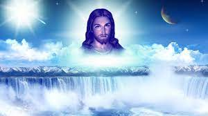 44+] HD Jesus Wallpapers 1920x1080 on ...