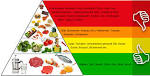 Wieviel kohlenhydrate bei diät