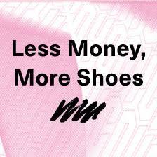 <b>Women's High Heel Shoes</b> | Steve Madden | Free Shipping