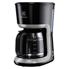 ... Large-size of Formidable Electronic Electrolux Coffee Machine Review  Electrolux Ecm Coffee Makerlazada Singapore Electrolux ...