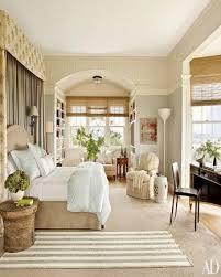 Dream Master Bedroom Ideas 2