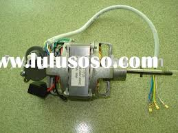 electric standing fan motor wiring diagram electric standing fan electric standing fan motor wiring diagram electric standing fan motor wiring diagram manufacturers in lulusoso com page 1