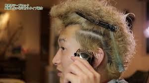中学生の髪型男子でも切り方次第でかっこよくなれる Hairstyle