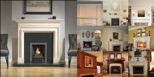 traditional fireplace designs