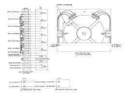 fo generator connection box wiring diagram army tm9 6115 604 34 navy navfac p 8 633 34 fo 4 generator connection box wiring diagram fo 35 fo 36 blank