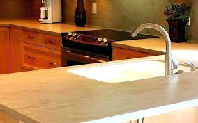 cost of corian countertops per square foot how much are cost of installation photos per