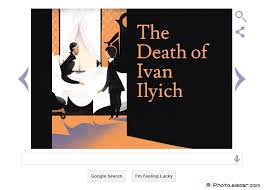 the death of ivan ilych essay ivan ilych essays essays on tolstoy com an essay on the death