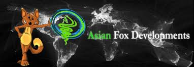 Image result for Asian Fox Developments