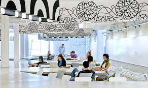 Schools With Interior Design Programs Interesting Decorating