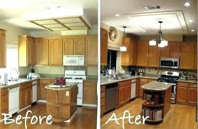 Image Modern Small Kitchen Ceiling Lights Small Kitchen Lighting Ideas Galley Kitchen Track Lighting Barticultinfo Small Kitchen Ceiling Lights Home Design Recessed Lighting For Small