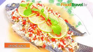 5 เมนูเด็ด ปลานิล อร่อยได้โปรตีนจากเนื้อปลา