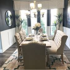 like the carpet dining decor dining furniture dining room design dining area