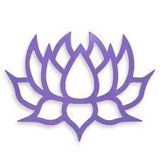 lotus flower symbol free