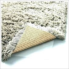 morning area rugs wool com rug tuesday furniture s ont great design morning area gs luxury home depot tuesday rugs
