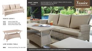 astounding wicker outdoor furniture melbourne whole view fresh rh irenerecoverymap com wicker outdoor dining chairs australia