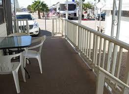 outdoor carpet for decks. Park Model Deck #1: Unconventional By Jim Jakosh · Carpet Outdoor For Decks