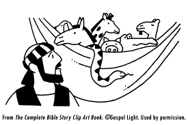 7f71a5a8c6884bef7ff6680df15896e1 preschool bible bible activities conversion of cornelius teaching resources bible class ideas on aquila and priscilla coloring page