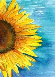simple watercolor painting ideas best 25 simple watercolor paintings ideas on simple