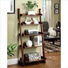 10 inch wide shelf bookshelf 5 shelf bookcase mainstays 5 shelf bookcase white 3 tier bookshelf