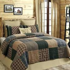 country bedding country french bedding medium size of french bedding comforter sets blue king primitive country country bedding french