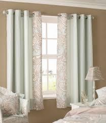 Stylish Curtains For Bedroom Bedroom Curtain Shoisecom