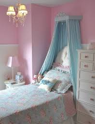 best 25 girls princess room ideas