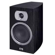 Купить <b>полочная акустика Heco</b> в Москве: цены от 15900 руб. на ...