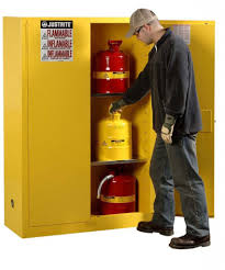 flammable storage cabinet grounding ftempo inspiration