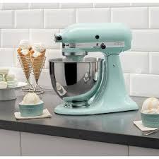 ice blue kitchenaid mixer. Internet #202033243. KitchenAid Artisan 5 Qt. Ice Blue Stand Mixer Kitchenaid A