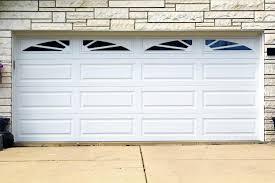 plastic garage door lift handles door handles