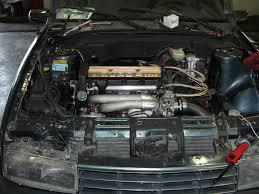 1996 Chevrolet Corsica - VIN: 1G1LD5344TY258310 - AutoDetective.com