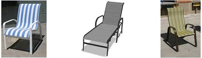 Winston Outdoor Furniture Replacement Cushions  Furniture  Home Winston Outdoor Furniture Repair
