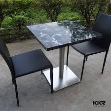 restaurant tables and chairs for philippines restaurant tables and chairs for philippines supplieranufacturers at alibaba com