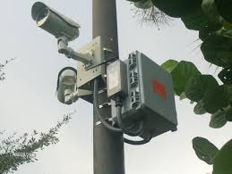 wireless camera systems wireless security camera