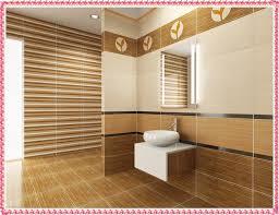 Bathroom Color Trends 2016 Bathroom Ceramic Tile Color Suggestions   New  Decoration Designs