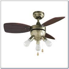 ceiling fan wattage awesome bay ceiling fan light bulb change wattage manual throughout bay ceiling fan