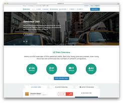 Employer Resume Search Sites Free Top Igrefrivfo Collection Of