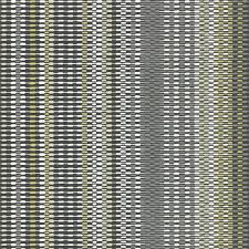 Array Koper Antraciet Goud Grijs 110345 De Mooiste Muren