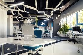 architects office design. stylish architecture office design pertaining to other architects