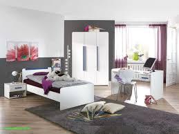 Wohnraum Ideen Kleine Raume Westjungletop