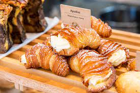 15 great Italian bakeries in Toronto you need to visit at least once