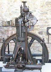first diesel engine. Brilliant First Diesel Engine On First Engine T